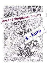 Werbeplakat_nur-Titelbild