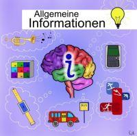 Picktogramm_Allg_Informationen_klein